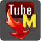 Tubemate 2.2.8 free download