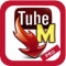 Tubemate Youtube Downloader 2.2.5