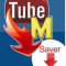 Tubemate 2.4.1 free download